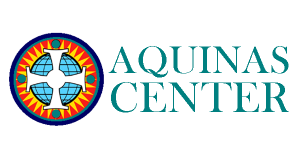 Aquinas-Center-Color-Logo-300x150