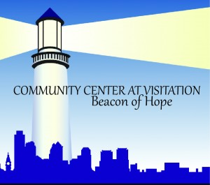 CCV new logo