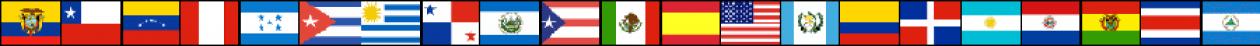 Oficina Hispana Católica